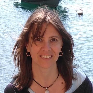 Marta Curiel Melendro