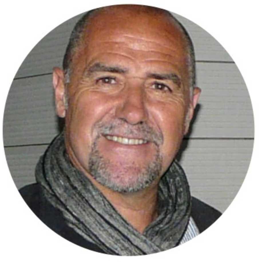 Víctor Castellà